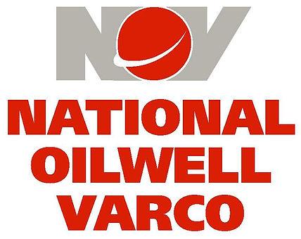 national oilwell varco.jpg