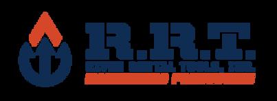 River Rental Tools Logo.png