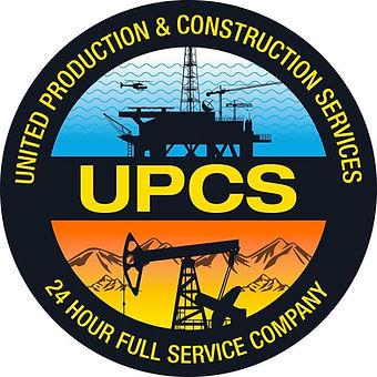 UPCS New Logo.jpg