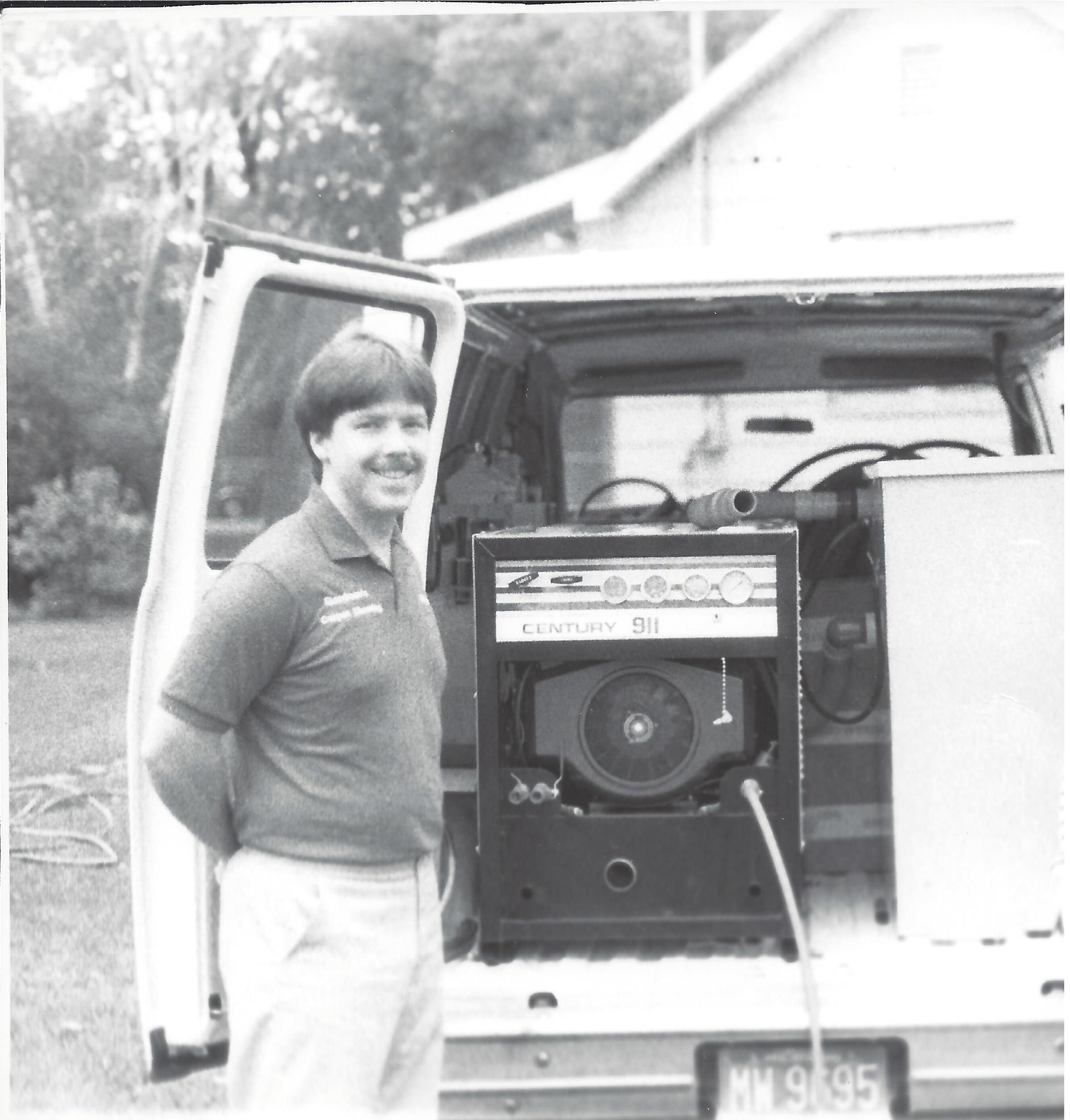 van2 1988 (2)