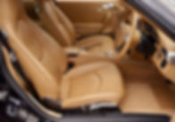 leather-car-seats-e1519250385196.jpg