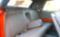 The-Hog-Ring-Auto-Upholstery-News-Car-Se