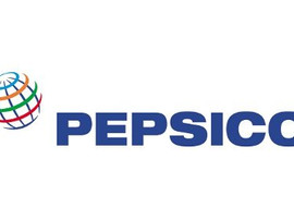 PepsiCo partners to design recyclable paper bottles