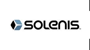Pulpex & Solenis partnership
