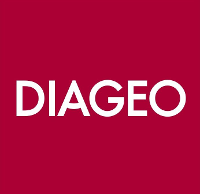 Diageo announces creation of world's first 100% plastic-free paper-based spirits bottle