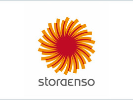 Exclusive Stora Enso collaboration