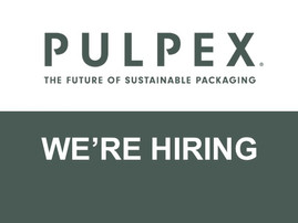 We're looking for keen & motivated candidates