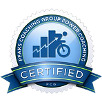 peaks-coaching-group-certified.png