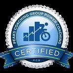 peaks-coaching-group-certified.png