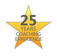 25 years experience logo.jpg