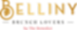 Belliny_Barcelona_logotipo_gold.png