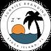 Sunrise Branding Logo