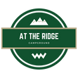 At The Ridge Logo.png