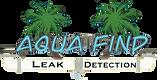 aqua-find-logo-trace_edited.png
