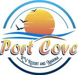 port-cove-logo.png