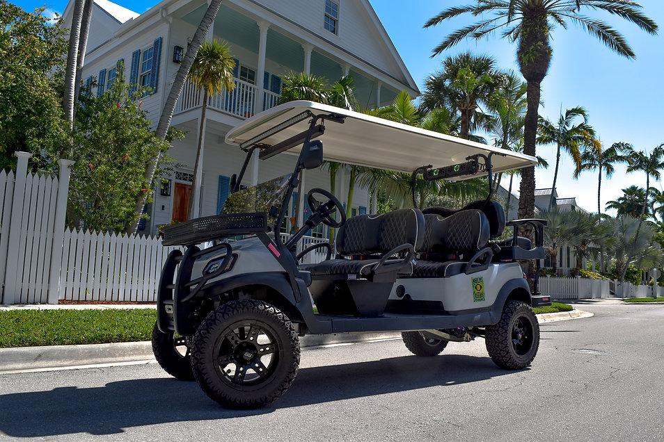 mile-zero-rentals-golf-cart-downtown.jpg