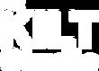 BKS-logo-condensed.png
