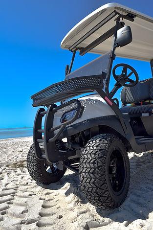Key-west-golf-cart-rentals.jpg