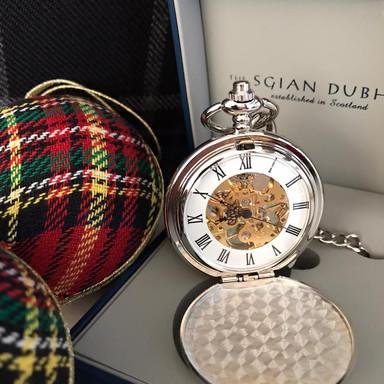 Quality Pocket Watch