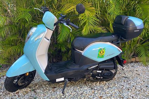 mile-zero-rentals-scooter.jpg