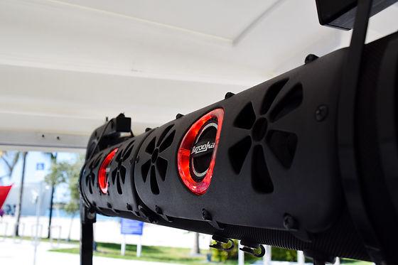 mile-zero-rentals-bazooka-speaker.jpg