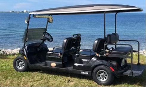 golfcartbasic.jpeg