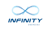 Logo Fundo Branco.png