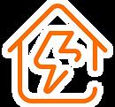 novos icones-32.png