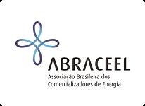 box_abraceel.png