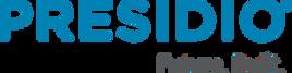 logo-color-presidio.png