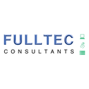 logo1 copy 3.png