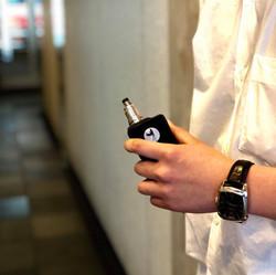 新潟市正規品電子たばこ販売店舗ベイプショップベイパークラウド新潟駅前東区古町レモ
