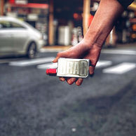 新潟市正規品電子たばこ販売店舗ベイプショップベイパークラウド新潟駅前東区古町00