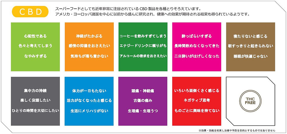 CBDの効果健康への期待001.JPG
