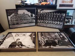 Metal media_ float frames