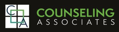 CounselingAssociates-Logo-FINAL_Full%2BC
