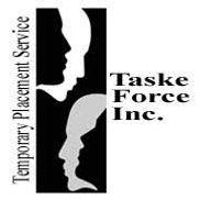 TASKE FORCE (1).jpg