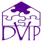 dvip-house-logo-purple-transparent-background_edited_edited_edited_edited.png