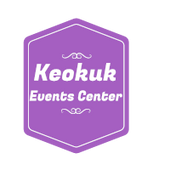 Keokuk Events Center Keokuk Iowa 3193438307