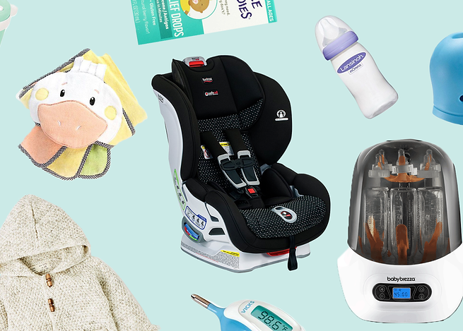 baby registry photo.png