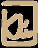 signature Kti-01.png