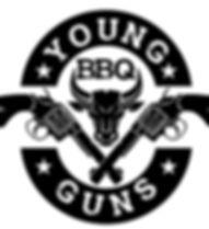 Young Guns BBQ Logo.JPG