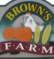 Browns Logo.jpg