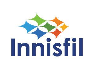 TOI_Logo.jpg