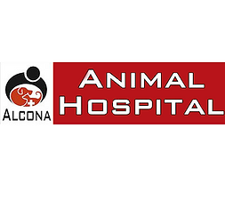 Alcona-Animal-Hospital-Logo.png