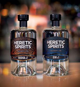 Heretic Spirits.jpg