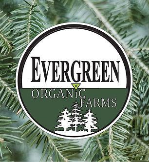 EVERGREEN ORGANIC FARMS LOGO .jpg