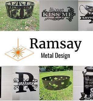 Ramsay Metal Design 2021.jpg