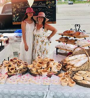 Summer Oven Bakery Pic 3.jpg