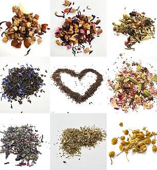 Homestead tea.jpg